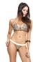 Stingray Strappy Bikini