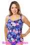 Classic Tankini Top - 2020 Collection!