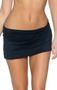 Aloha Swim Skirt Bottom
