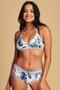 Tropics in You Sporty Bikini