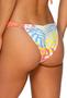 Blushing Palm Beach Break Bottom
