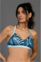 Ask Yourself Bralette Top