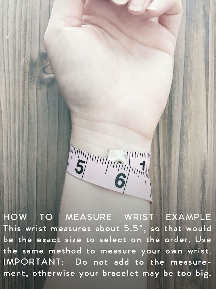 how-to-measure-wrist-ninth-house-collection.jpg