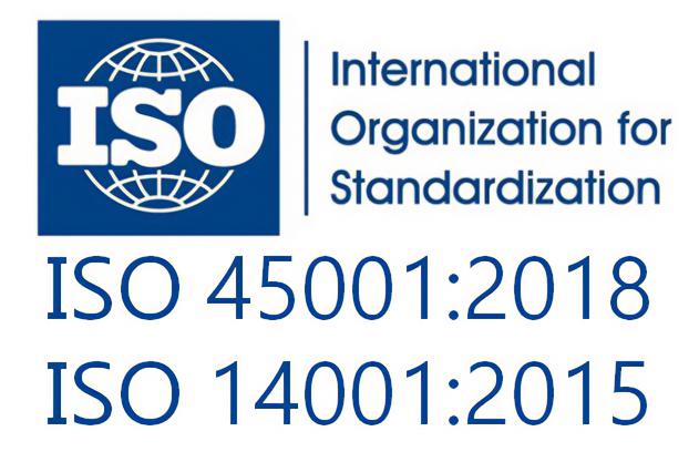 iso-45001-14001-logo.jpg