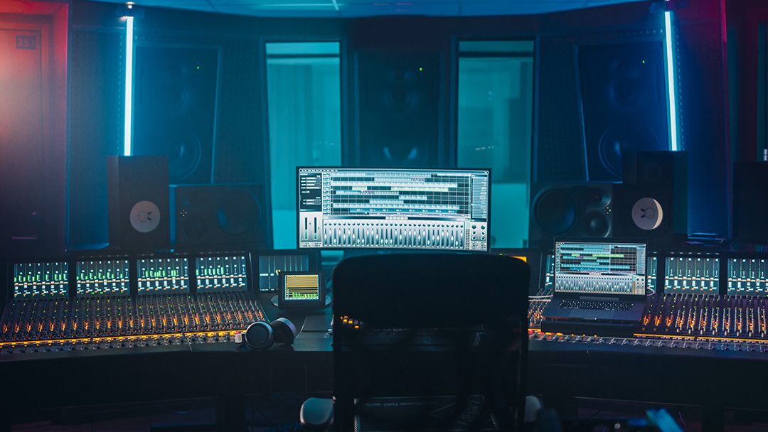 pcsp-pro-audio-computers-music-production.jpg