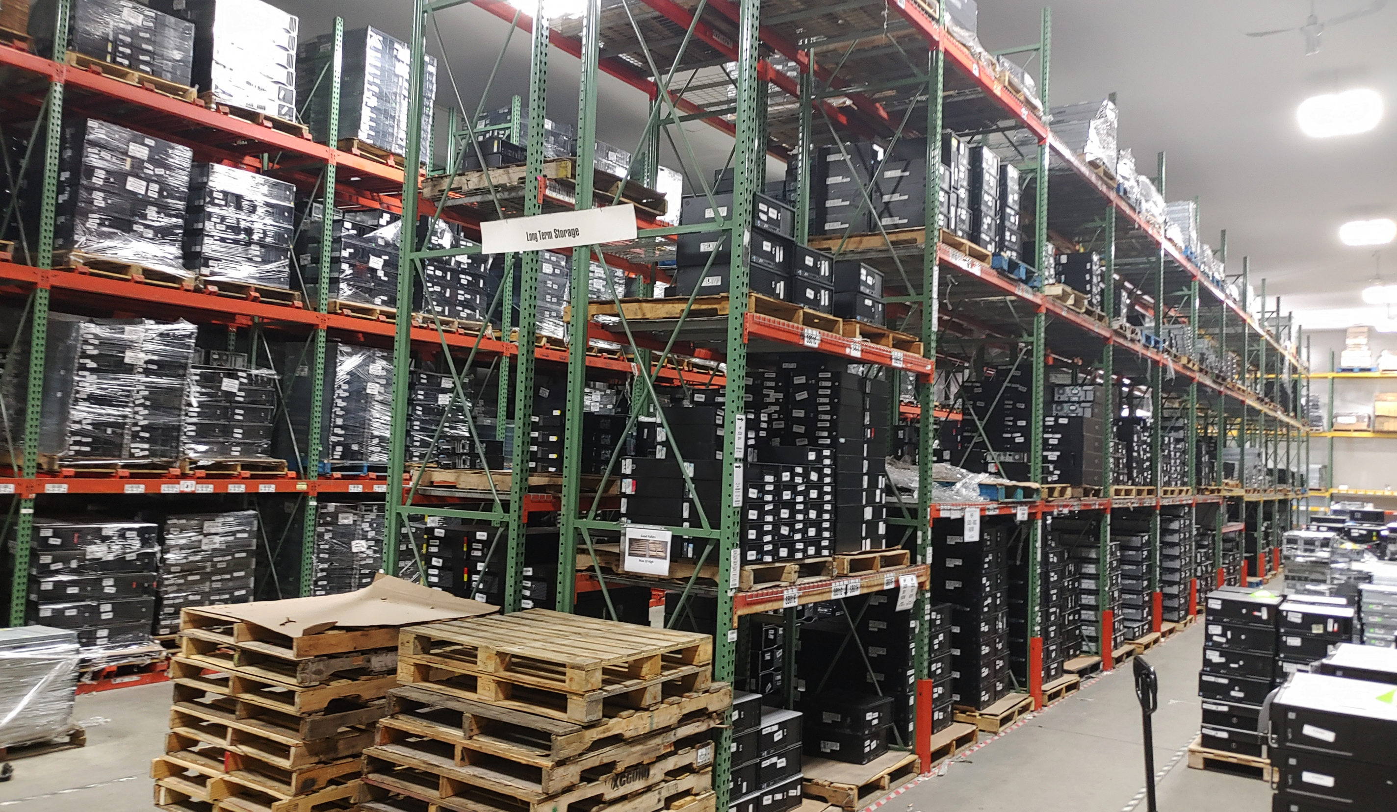 warehouse-image-2.png