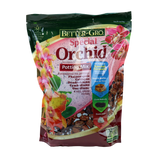 Better-Gro Orchid Potting Mix at Colasanti's Tropical Gardens