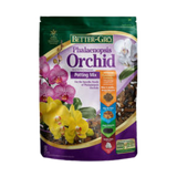Phalaenopsis Orchid Potting Mix