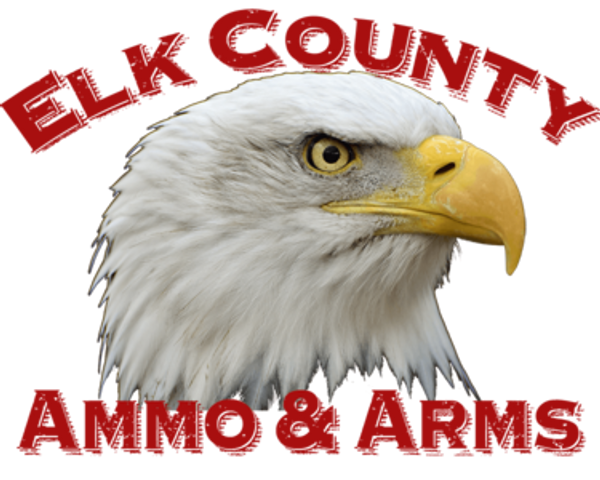 Elk Co. Ammo & Arms