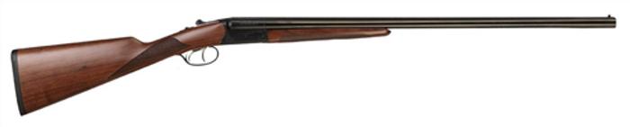 """CZ-USA CZ Bobwhite G2 SXS 28 Gauge 28"""" Walnut 06392"""