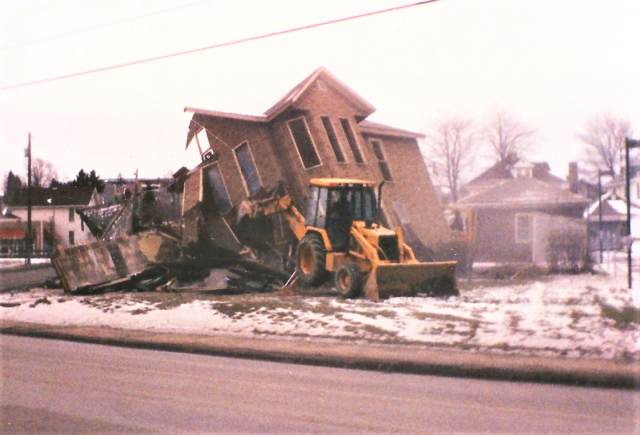 1985-demolition-property.jpg