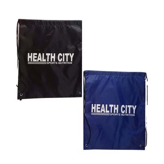 HC Classic Drawstring Bag
