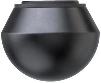 standard ball attachment