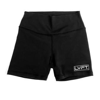 EXO Shorts - Classic Length (Short)