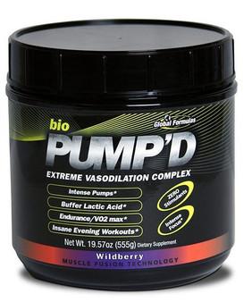 bioPump