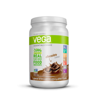 Vega Essentials Protein 1lb