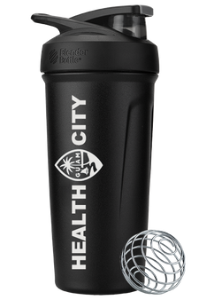 Blender Bottle - Strada (Stainless Steel)