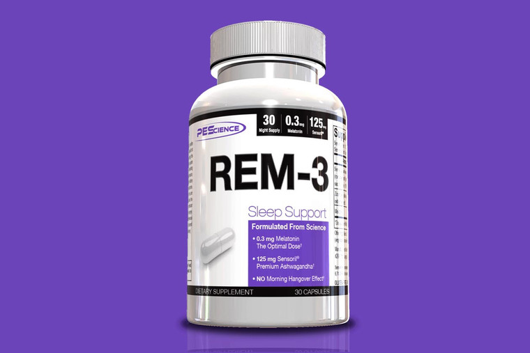 REM-3