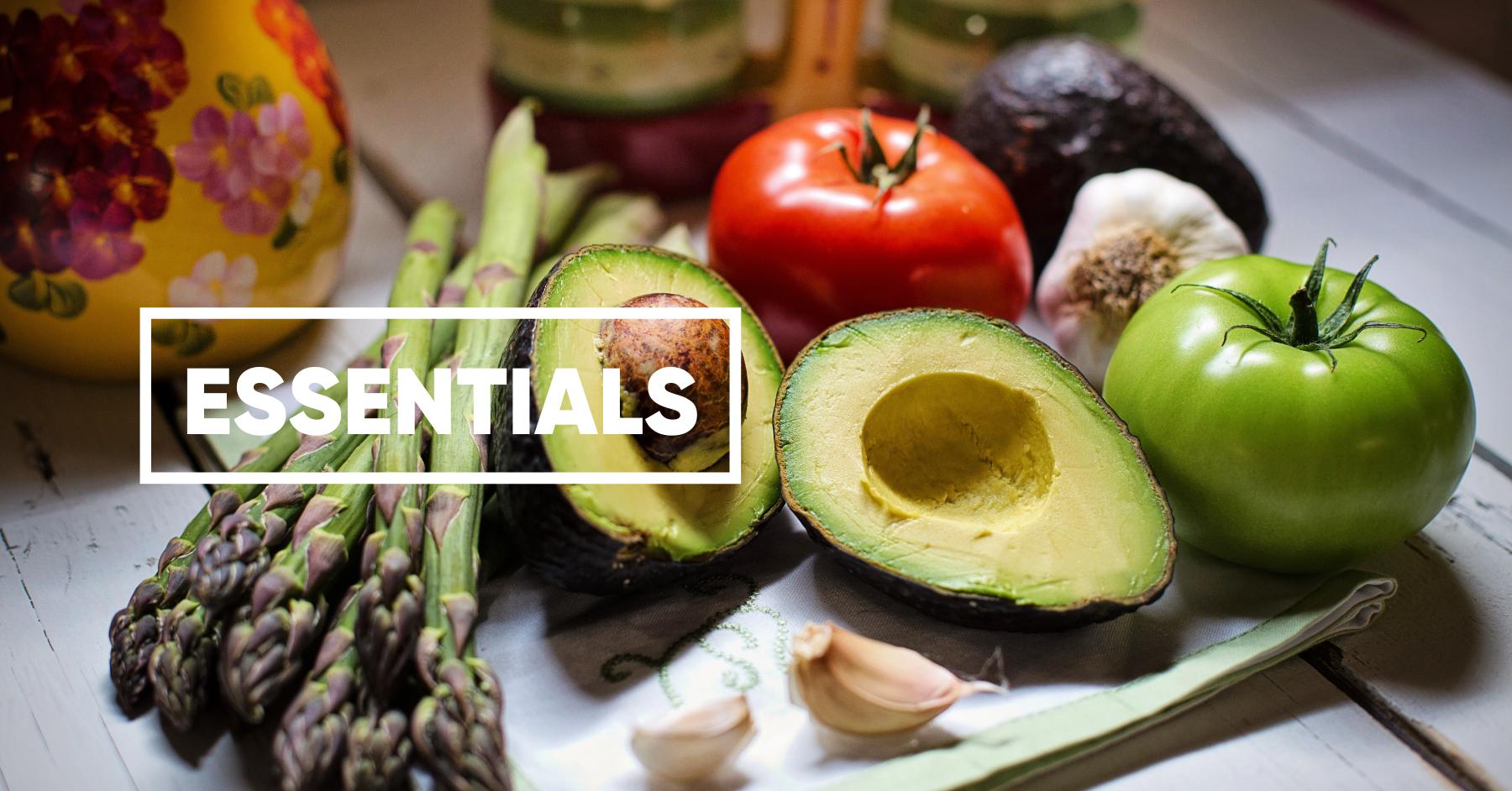 now vitamins, NOW Foods, essentials