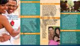 Brochure: 7 Benefits of Marriage for Men