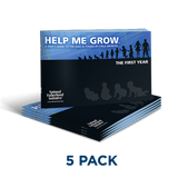 Help Me Grow: The First Year