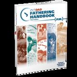 Handbook: 24/7 Dad® PM 3rd Ed. (English)