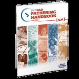 Handbook: 24/7 Dad® AM 3rd Ed. (English)