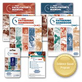 Bundle: 24/7 Dad® AM + PM 3rd Ed. Program Kits: Save $200!