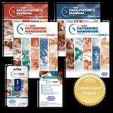 Bundle: 24/7 Dad® AM + PM 3rd Ed. Program Kits: Save $200!