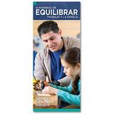 Bundle: Spanish Resource Bundle