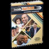 Handbook:  InsideOut Dad® 3rd Edition