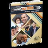 Handbook:  InsideOut Dad® 3rd Edition (SP)