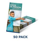 Bundle: InsideOut Dad® 3rd Edition
