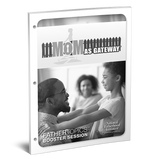 FatherTopics™ Booster Session: Mom as Gateway
