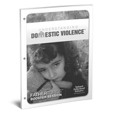 Bundle: 24/7 Dad® AM with Understanding Domestic Violence™ Booster Session