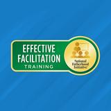 Academy Course: Effective Facilitation Certificate™