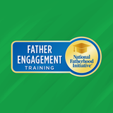 Academy Course: Father Engagement Certificate™