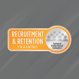 Academy Course: Recruitment & Retention Certificate