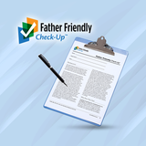 Academy Course: The Father-Friendly Organization Workshop