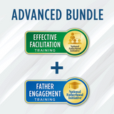 Academy Course: The Advanced Certificate Bundle
