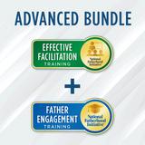 Academy Course: The Advanced Certificate Bundle
