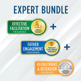 Academy Course: The Expert Certificate Bundle