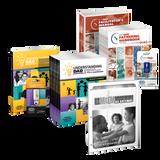 Bundle: Co-Parenting Curricula Bundle
