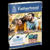 Fathersource Catalog Fall 2021 (FREE)