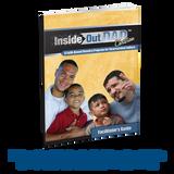 Complete Program Kit: InsideOut Dad® 1st Ed. Christian