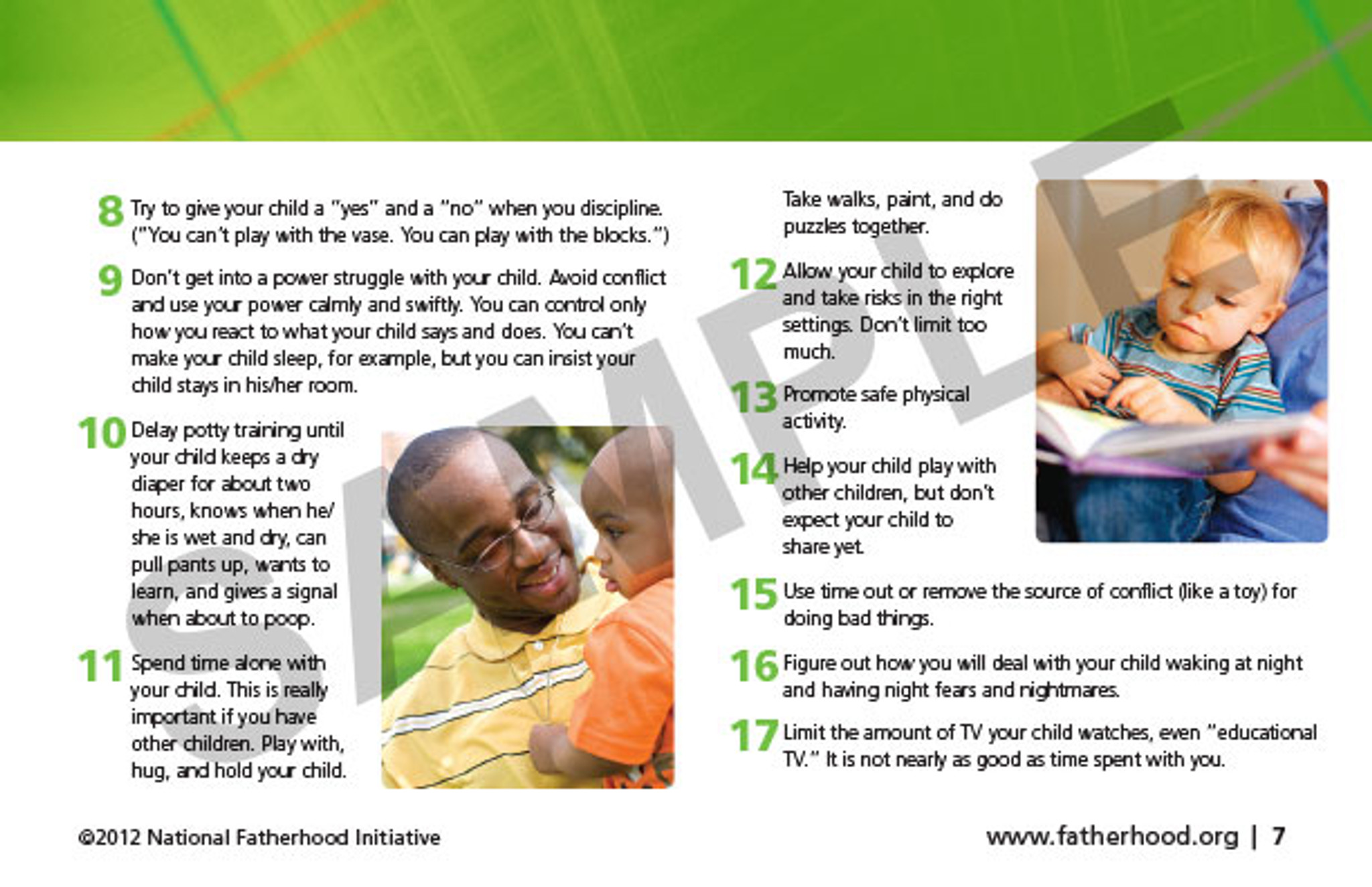 Really 16 Is Appropriate Age To Allow >> Bundle Help Me Grow Ages Stages Of Child Growth