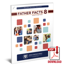 New! Father Facts 8 (Download)