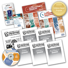 Bundle: 24/7 Dad AM®  w/ Booster Sessions for Non-Custodial Dads