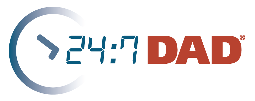247dad-logo-new-noedition.png
