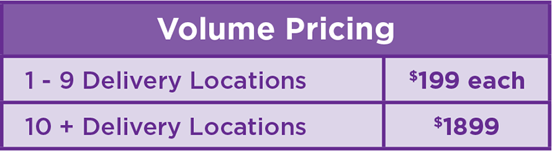 f15-pricing-chart-1.png